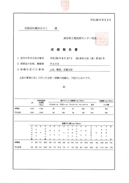 工技センター成績報告書2014.9.2